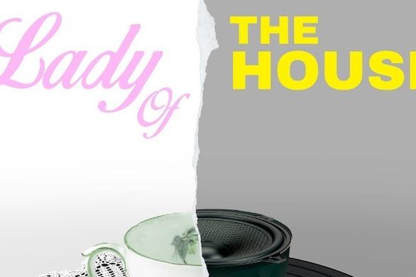 Νέο βιβλίο για τις γυναίκες πρωτοπόρους της house μουσικής