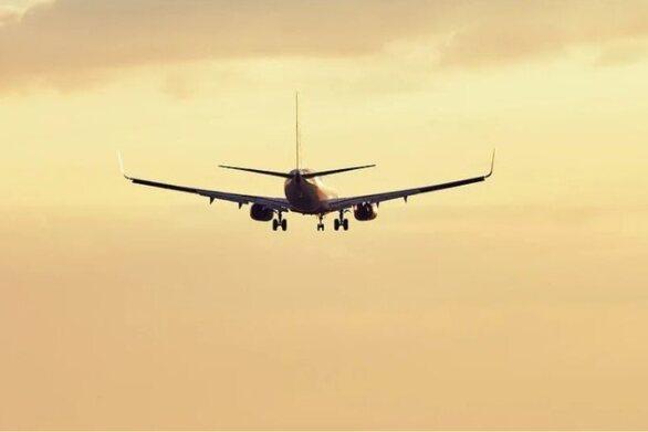 Αερομεταφορές: «Βουτιά» 84,5% της επιβατικής κίνησης το Φεβρουάριο
