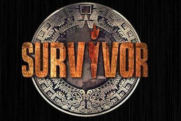 Survivor - Ποιος παίκτης επιστρέφει στο παιχνίδι;
