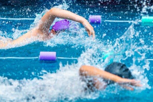 Κακοποίηση 10χρονων κολυμβητριών: «Ο 74χρονος είχε κερδίσει την απόλυτη εμπιστοσύνη των γονιών»
