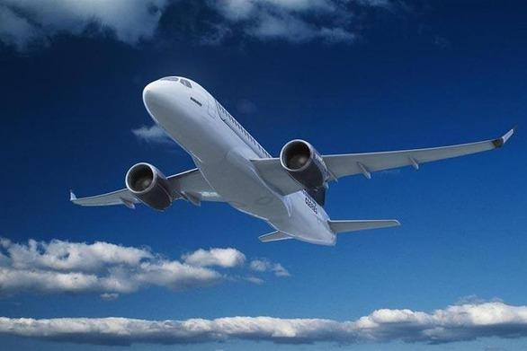 ΗΠΑ - Στους 1,5 εκατ. οι επιβάτες αεροπορικών εταιρειών για πρώτη φορά από τον Μάρτιο του 2020