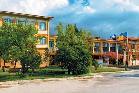 Πανεπιστήμιο Πατρών - «Κλείνει μάτι» το υπουργείο στις αποφάσεις της Συγκλήτου