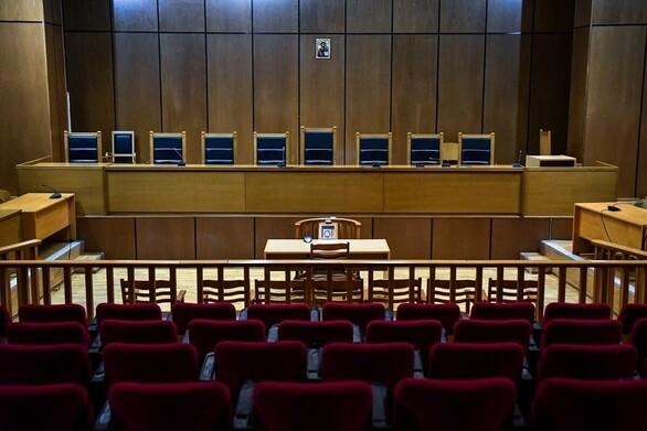 Πότε θα επαναλειτουργήσουν τα δικαστήρια