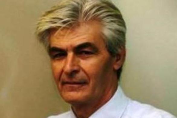 """Γιάννης Τσιμπούκης: """"Χρηματοδότηση στην παράταση"""""""