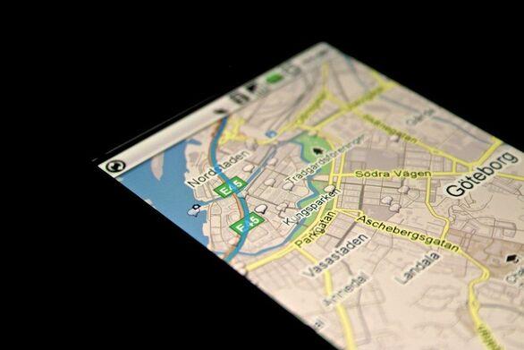 Google Maps: Οι οδηγοί θα κατευθύνονται στις πιο πράσινες και οικονομικές διαδρομές
