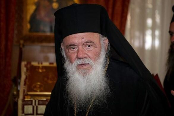 Αρχιεπίσκοπος Ιερώνυμος: Η Πολιτεία να εμπιστευτεί την Εκκλησία
