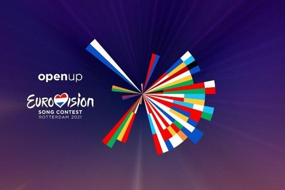 Με περιορισμένο κοινό o διεθνής διαγωνισμός τραγουδιού της Eurovision