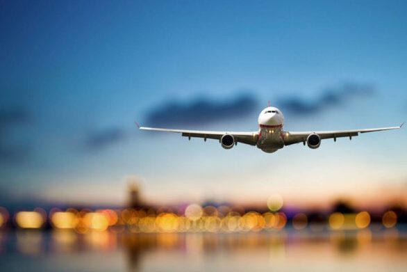 Νέες παρατάσεις αεροπορικών οδηγιών