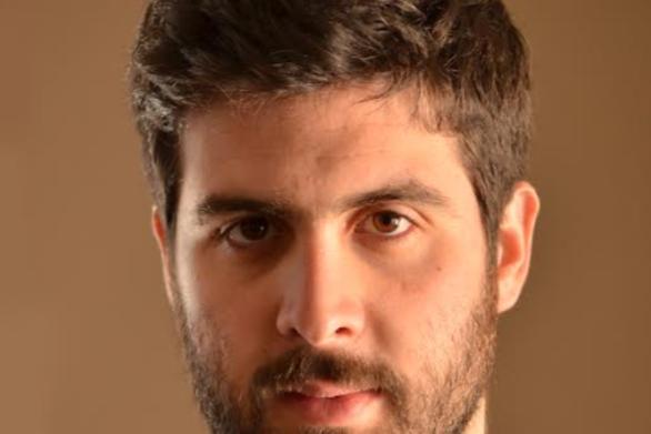 """Γιώργος Μαγιάκης: """"Covid 19 - Oι πολιτιστικοί σύλλογοι αντιπαλεύουν μια πρωτόγνωρη συνθήκη επιβίωσης οικονομικά και κοινωνικά"""""""