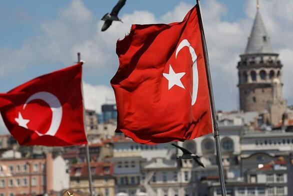 Τουρκία: Αύξηση πάνω από το 16% στον πληθωρισμό τον Μάρτιο