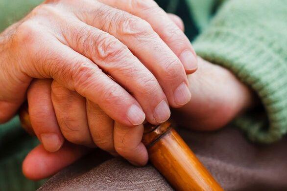 Πάτρα: Ηλικιωμένη γυναίκα εντοπίστηκε νεκρή