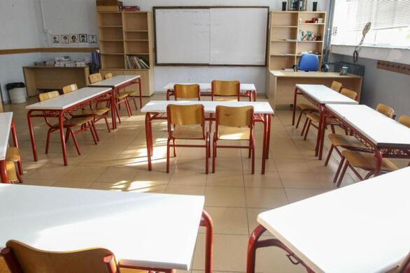 Αχαΐα: Θέλουν την επιστροφή στα σχολεία, αλλά ανησυχούν οι καθηγητές για τη διασπορά