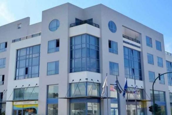 ΠΔΕ - Αναρτήθηκαν τα αποτελέσματα για τις 117 επιχειρήσεις που εντάχθηκαν στη δράση «Επιχειρηματική Εκκίνηση»