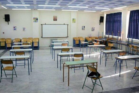 Ένωση Γονέων Πάτρας: «Η ατομική ευθύνη των self test στα σχολεία είναι επικίνδυνη»