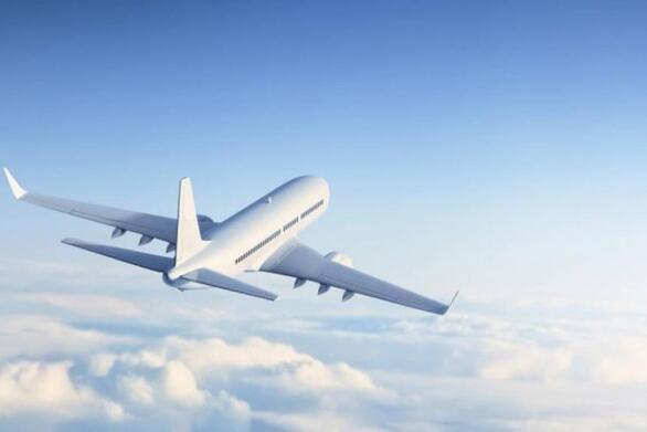 Οι Ευρωπαίοι θα μειώσουν τα αεροπορικά επαγγελματικά ταξίδια στην μετά Covid-19 εποχή