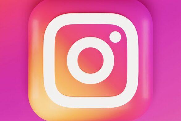 Instagram: Νέα τεχνολογία θα «μαντεύει» την ηλικία των χρηστών