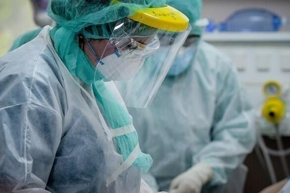 Κορωνοϊός - ΠΟΥ: Η πανδημία απέχει πολύ από το τέλος