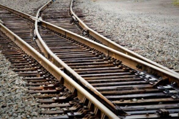 """Πρόεδρος και διευθύνων σύμβουλος ΟΣΕ: """"Στο τραπέζι των διαπραγματεύσεων τα τέλη χρήσης του σιδηροδρόμου"""""""