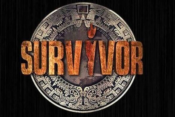 Survivor - Αυτός είναι ο πρώτος υποψήφιος προς αποχώρηση
