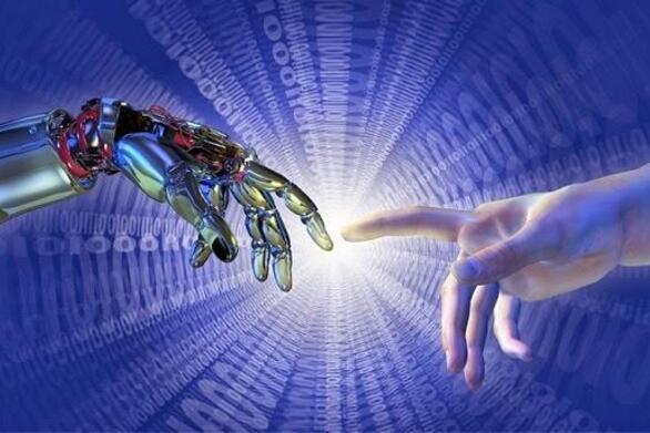 «Προμηθέας»: Νέο πρόγραμμα μεταφοράς τεχνολογίας για την ενίσχυση της καινοτομίας στην Ελλάδα