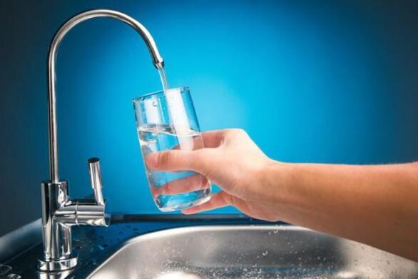 Διακοπή υδροδότησης σε περιοχές της Πάτρας