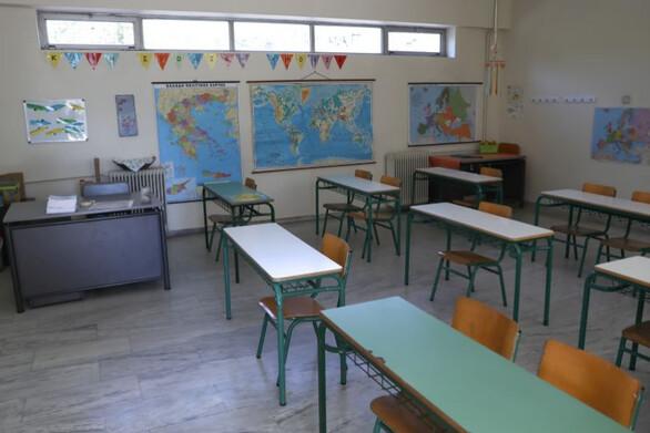 Υπ. Παιδείας: Επεκτείνονται σε όλα τα σχολεία τα Εργαστήρια Δεξιοτήτων