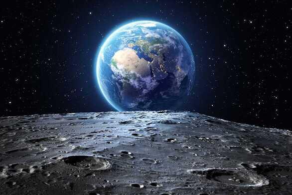 Τα Ηνωμένα Αραβικά Εμιράτα στέλνουν το πρώτο ρόβερ τους στη Σελήνη