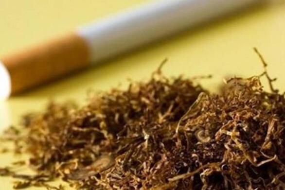 Πάτρα: Κατασχέθηκαν 40 πακέτα λαθραίων τσιγάρων