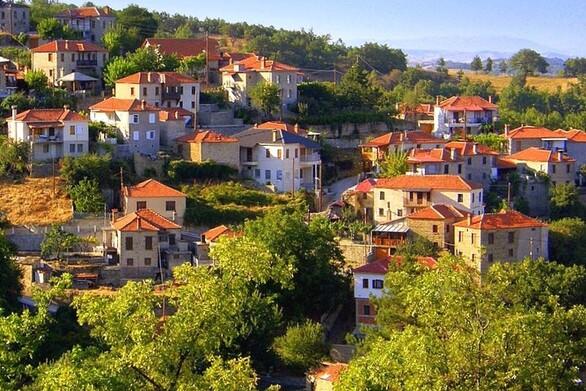 """Δυτική Ελλάδα: Το """"Πάσχα στο χωριό"""" για εστίαση και τουρισμό έχει ήδη χαθεί"""