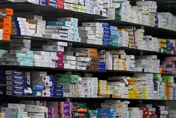 Εφημερεύοντα Φαρμακεία Πάτρας - Αχαΐας, Τρίτη 20 Απριλίου 2021