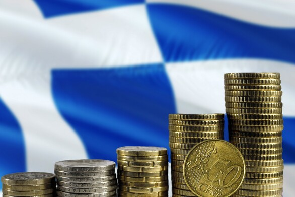 ΙΟΒΕ: Η ελληνική οικονομία θα αναπτυχθεί το 2021