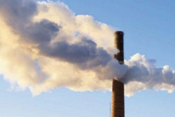 Γη: Τι δείχνουν τα στοιχεία για τις εκπομπές άνθρακα