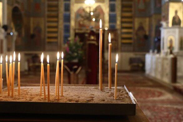 Πάτρα: Δυσαρέσκεια για την Ανάσταση και από κύκλους της τοπικής εκκλησίας