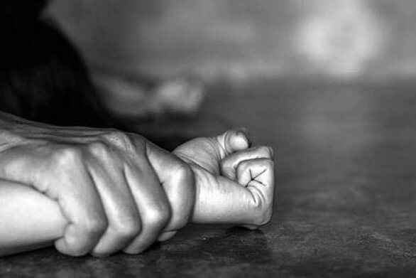 Κατερίνη: Τη βίαζε ο θείος της επί 10 ολόκληρα χρόνια - «Ξυπνούσα από τον πόνο στα 13 μου»