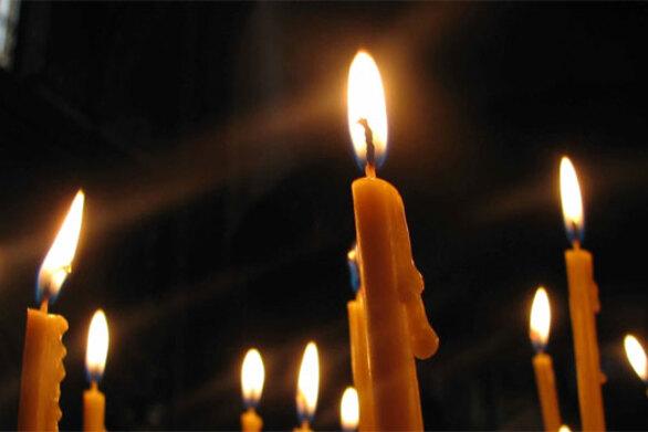 Θλίψη στην Πάτρα για τον 46χρονο Φώτη Αποστολόπουλο