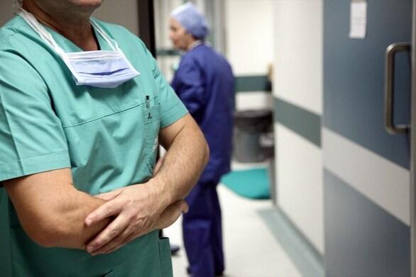 Η ΕΙΝΑ για την έναρξη λειτουργίας της Παιδοψυχιατρικής Μονάδας του Καραμανδανείου