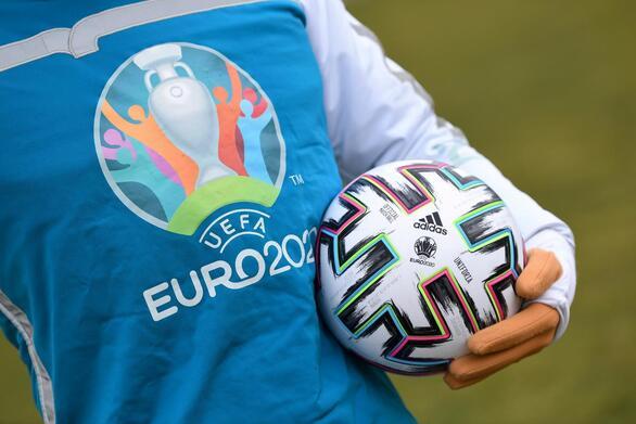 Euro 2021 - Οι 11 πόλεις που θα διεξαχθεί η διοργάνωση