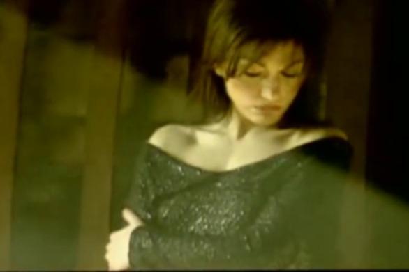 Το τραγούδι της Δέσποινας Βανδή που σκηνοθετήθηκε στην Achaia Clauss (βίντεο)