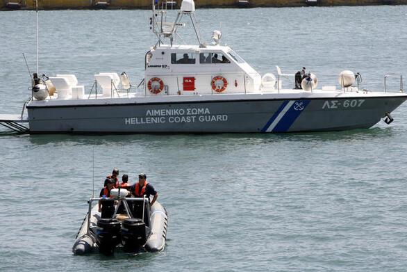 Λιμενικό Σώμα: Εκτεταμένοι έλεγχοι στα λιμάνια