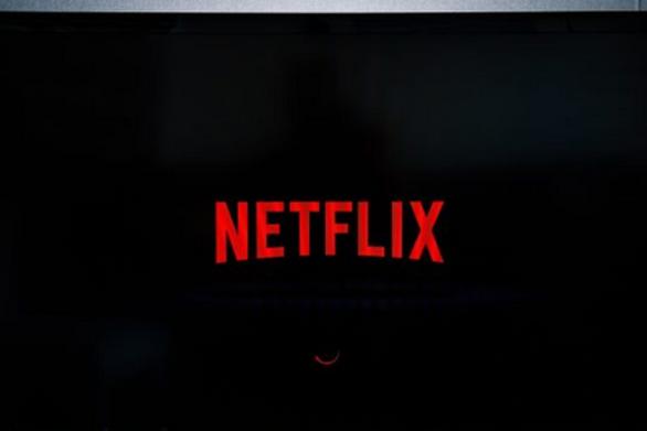 """Θα """"σκοτώσει"""" ο Covid-19 το Netflix;"""