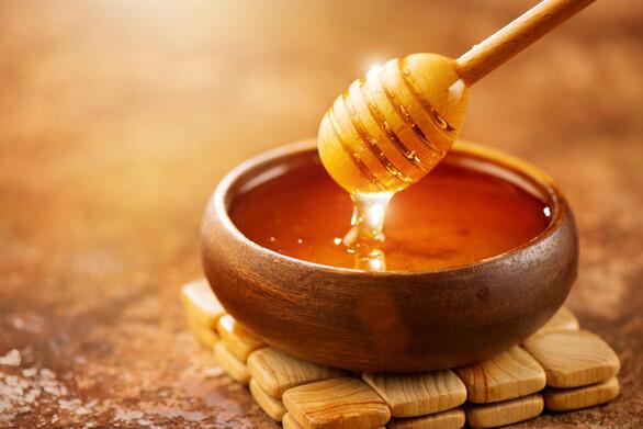 Μέλι - Σύμμαχος στην υγεία αλλά και την ομορφιά