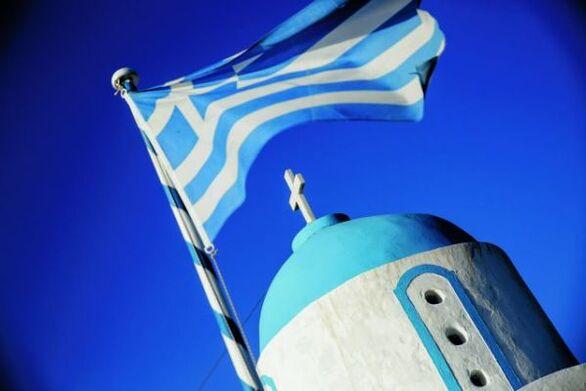 Πάσχα - Κορωνοϊός: Όλα τα μέτρα που θα ισχύσουν για εκκλησίες, πασχαλινό τραπέζι και απαγόρευση κυκλοφορίας