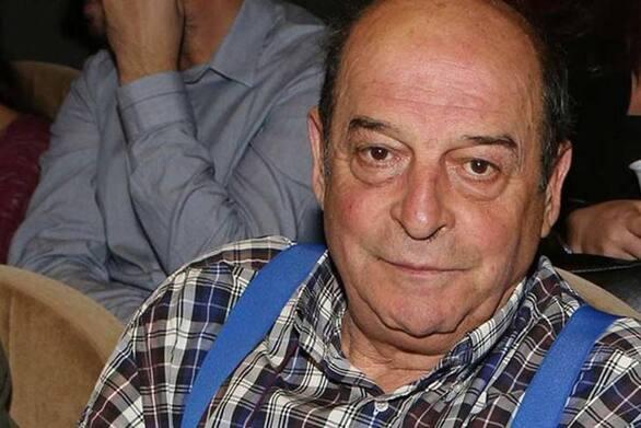 "Mανούσος Μανουσάκης: ""Τα τηλεπαιχνίδια, οι μαγειρικές εκπομπές, τα ριάλιτι είναι μιας χρήσεως"""