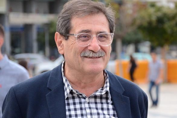 Πάτρα: Η δήλωση του Δημάρχου για την Εργατική Πρωτομαγιά