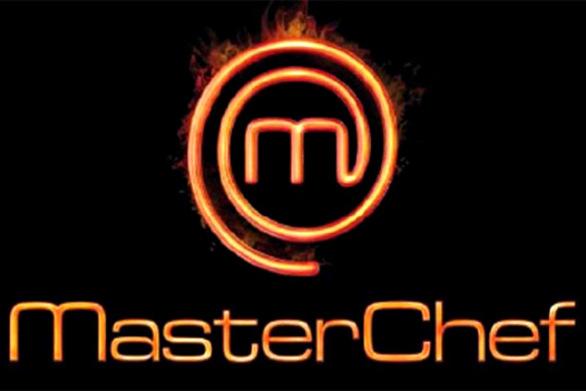 MasterChef: Έρχονται ανατροπές την Τετάρτη (video)