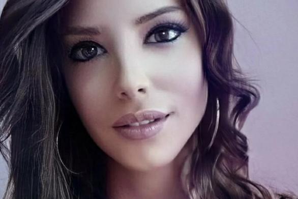 """Αιτωλοακαρνανία: """"Ράγισαν"""" καρδιές στην κηδεία της 30χρονης εγκύου"""