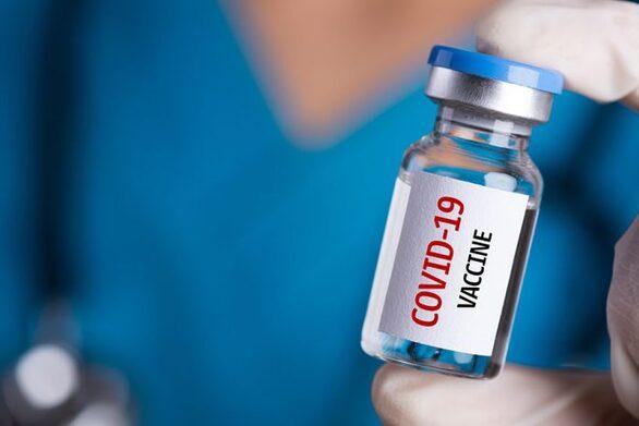 Εμβόλια κατά Covid-19: Οι κίνδυνοι αν παραλείψετε την δεύτερη δόση