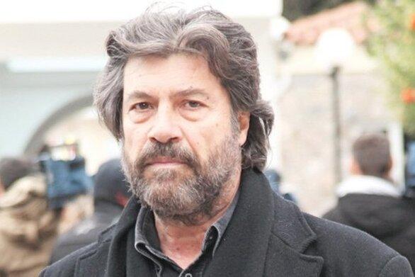 """Νίκος Βερλέκης: """"Ο Λάμπρος Κωνσταντάρας μέχρι τα πενήντα, ήταν ένας ζεν πρεμιέ μέτριος"""""""
