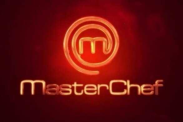 Αποχώρησε απρόσμενα από το MasterChef (video)