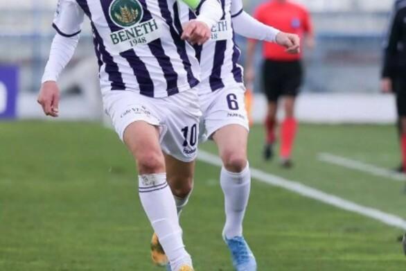 Πρώην ποδοσφαιριστής του Απόλλωνα Σμύρνης κατηγορείται για ανθρωποκτονία